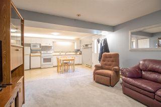 Photo 25: 20787 RIVER ROAD in Maple Ridge: Southwest Maple Ridge House for sale : MLS®# R2550739