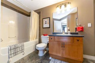 Photo 35: 557 STEWART Crescent in Edmonton: Zone 53 House for sale : MLS®# E4241896