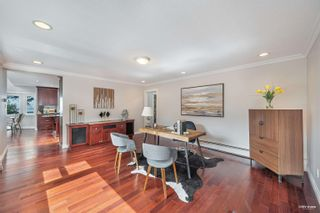 Photo 20: 1143 PACIFIC Drive in Delta: English Bluff House for sale (Tsawwassen)  : MLS®# R2614201