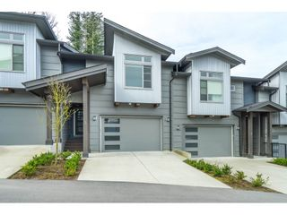 Photo 36: 3 43680 CHILLIWACK MOUNTAIN ROAD in Chilliwack: Chilliwack Mountain Townhouse for sale : MLS®# R2550199