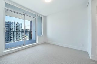 """Photo 16: 1002 5508 HOLLYBRIDGE Way in Richmond: Brighouse Condo for sale in """"RIVER PARK PLACE 3"""" : MLS®# R2622316"""
