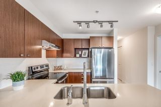 """Photo 4: 315 738 E 29TH Avenue in Vancouver: Fraser VE Condo for sale in """"Century"""" (Vancouver East)  : MLS®# R2617306"""