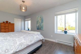 Photo 13: 201 Flicker Lane in : La Florence Lake House for sale (Langford)  : MLS®# 872544