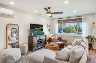 Photo 10: CLAIREMONT House for sale : 4 bedrooms : 3708 Mt Almagosa Place in San Diego