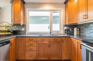 Photo 17: 3504 117 Street in Edmonton: Zone 16 House for sale : MLS®# E4252614