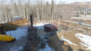 Photo 26: 209 Jumping Pound Terrace: Cochrane Detached for sale : MLS®# A1078711