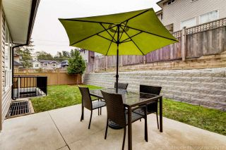 Photo 18: 14786 62 Avenue in Surrey: Sullivan Station House for sale : MLS®# R2203488