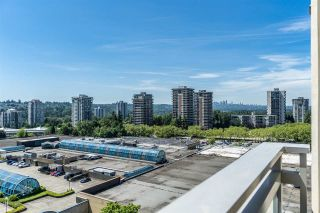 Photo 20: 706 9888 CAMERON STREET in Burnaby: Sullivan Heights Condo for sale (Burnaby North)  : MLS®# R2587941