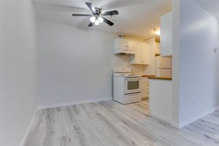 """Photo 7: 440 22661 LOUGHEED Highway in Maple Ridge: East Central Condo for sale in """"GOLDEN EARS GATE"""" : MLS®# R2513014"""