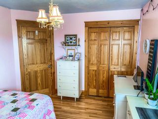 Photo 31: 397 Airport Road in Kenora: House for sale : MLS®# TB211220