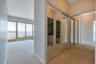Photo 14: 2802 6838 STATION HILL Drive in Burnaby: South Slope Condo for sale (Burnaby South)  : MLS®# R2616124