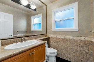 Photo 21: 7868 CARTIER Street in Vancouver: Marpole House for sale (Vancouver West)  : MLS®# R2530970