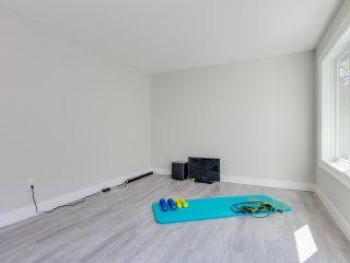 Photo 34: 1628 FARRELL Crescent in Delta: Beach Grove House for sale (Tsawwassen)  : MLS®# R2571389
