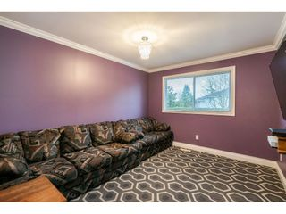 "Photo 23: 4668 218A Street in Langley: Murrayville House for sale in ""Murrayville"" : MLS®# R2519813"