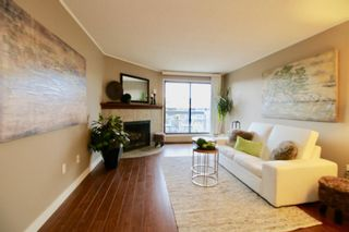 Photo 3: 4310 13045 6 Street SW in Calgary: Canyon Meadows Apartment for sale : MLS®# A1119727