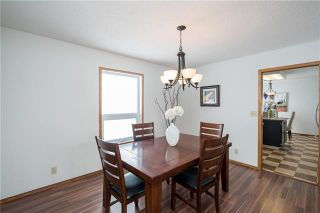 Photo 5: 1047 PR 200 (St. Mary's Road) Road in St Germain: R07 Residential for sale : MLS®# 1903258