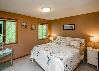 Photo 29: 519 Woodhaven Bay SW in Calgary: Woodbine Detached for sale : MLS®# A1130696