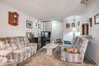 Photo 6: 62 Roborecki Terrace in Saskatoon: Silverwood Heights Residential for sale : MLS®# SK836258