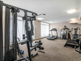 """Photo 29: 2003 612 SIXTH Street in New Westminster: Uptown NW Condo for sale in """"WOODWARD"""" : MLS®# R2472941"""