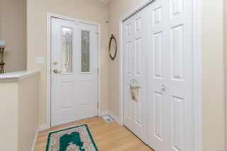 Photo 37: 23 1286 Tolmie Ave in : SE Cedar Hill Row/Townhouse for sale (Saanich East)  : MLS®# 882571