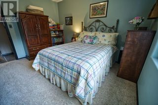 Photo 15: L3, 593038 Range Road 122 in Rural Woodlands County: House for sale : MLS®# A1095782