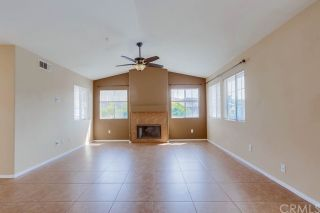Photo 9: 23 Cambria in Mission Viejo: Residential for sale (MS - Mission Viejo South)  : MLS®# OC21086230