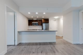"""Photo 4: 207 2957 GLEN Drive in Coquitlam: North Coquitlam Condo for sale in """"The Residences At The Parc"""" : MLS®# R2557542"""