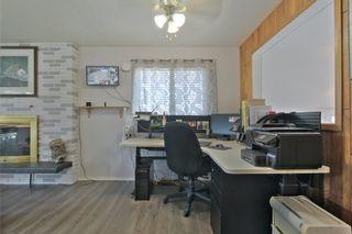 Photo 13: 43 COLLINGWOOD Avenue: Spruce Grove House for sale : MLS®# E4254210