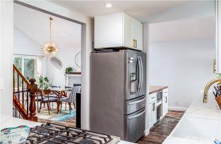 Photo 11: EAST SAN DIEGO House for sale : 4 bedrooms : 5030 Laurel Street in San Diego