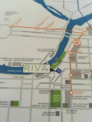 """Photo 20: 132 5311 CEDARBRIDGE Way in Richmond: Brighouse Condo for sale in """"Riva"""" : MLS®# R2403750"""