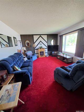 Photo 5: 903 Yardley Place in Estevan: Residential for sale : MLS®# SK858596