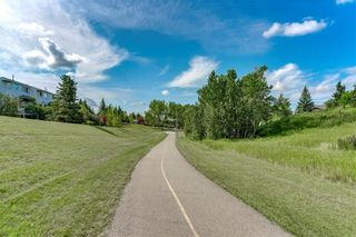Photo 48: 19 8020 SILVER SPRINGS Road NW in Calgary: Silver Springs Row/Townhouse for sale : MLS®# C4261460