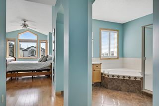Photo 26: 192 Tuscany Ridge View NW in Calgary: Tuscany Detached for sale : MLS®# A1085551