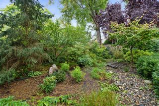 Photo 19: 6493 SALISH Drive in Vancouver: University VW House for sale (Vancouver West)  : MLS®# R2621604