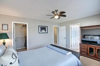 Photo 22: 117 Windgate Close: Airdrie Detached for sale : MLS®# A1084566