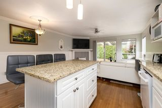 Photo 17: 5683 GILLIAN Place in Chilliwack: Vedder S Watson-Promontory House for sale (Sardis)  : MLS®# R2603235