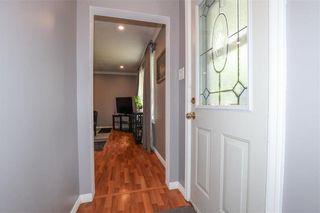 Photo 3: 438 Winterton Avenue in Winnipeg: East Kildonan Residential for sale (3A)  : MLS®# 202116655