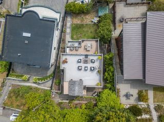 """Photo 38: 14616 WEST BEACH Avenue: White Rock House for sale in """"WHITE ROCK"""" (South Surrey White Rock)  : MLS®# R2408547"""