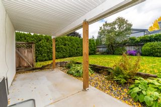 """Photo 4: 5432 HIGHROAD Crescent in Chilliwack: Promontory House for sale in """"PROMONTORY"""" (Sardis)  : MLS®# R2622055"""