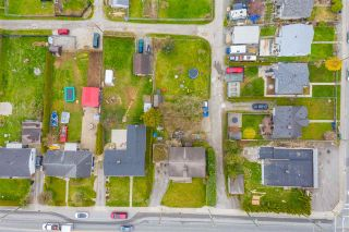 Photo 5: 7565 STAVE LAKE Street in Mission: Mission BC House for sale : MLS®# R2559038