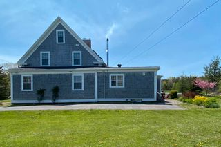 Photo 5: 236 Princes Inlet in Martins Brook: 405-Lunenburg County Residential for sale (South Shore)  : MLS®# 202112615