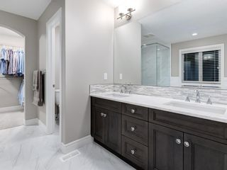 Photo 22: 194 VALLEY POINTE Way NW in Calgary: Valley Ridge Detached for sale : MLS®# A1011766