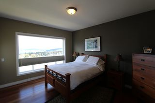 Photo 26: 2261 SE 4th Avenue in Salmon Arm: Salmon Arm SE House for sale (Shuswap)  : MLS®# 10097012