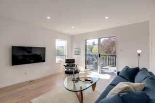 Photo 17: 618 E 13TH Street in North Vancouver: Boulevard House for sale : MLS®# R2611506