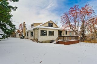 Photo 15: 2222 12 Street SW in Calgary: Upper Mount Royal Detached for sale : MLS®# A1143720