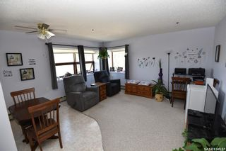 Photo 3: 302 102 Manor Drive in Nipawin: Residential for sale : MLS®# SK827518