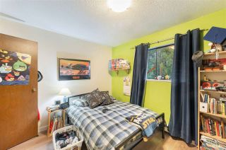 Photo 15: 3141 GAMBIER Avenue in Coquitlam: New Horizons House for sale : MLS®# R2542198