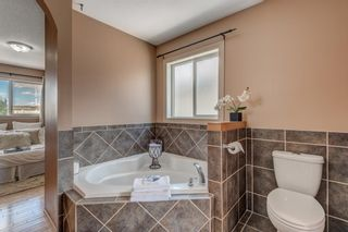 Photo 29: 158 Covemeadow Road NE in Calgary: Coventry Hills Detached for sale : MLS®# A1141855