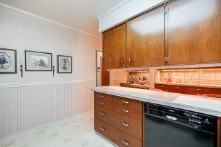 "Photo 13: 6825 DUNNEDIN Street in Burnaby: Sperling-Duthie House for sale in ""Sperling/Duthie"" (Burnaby North)  : MLS®# R2520734"
