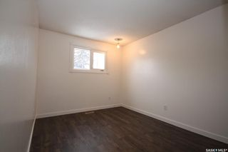 Photo 21: 2034 Queen Street in Regina: Cathedral RG Residential for sale : MLS®# SK839700